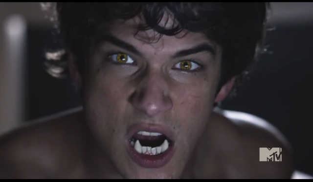 File:Teen-wolf-mtv.png