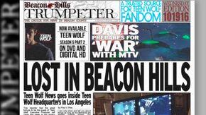 Teen-Wolf-News-101916