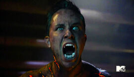 Ryan-Kelley-Teen-Wolf-Season-6-Episode-Blitzkrieg-Hellhound-Growls-Wiki.jpg