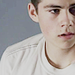 File:Teen-Wolf-teen-wolf-22816265-75-75.png