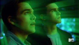 Liam-and-Mason-in-the-Library-Superposition-Teen-Wolf-Season-6.jpg