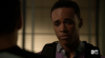 Teen Wolf Season 4 Episode 9 Perishable worried Mason