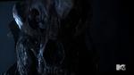 Teen Wolf Season 4 Episode 12 Smoke & Mirrors Scott Berserker