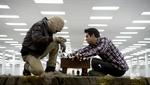Teen Wolf Season 3 Episode 22 De Void Stiles Breaks Free