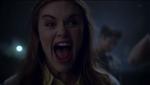 Teen Wolf Season 3 Episode 15 Galvanize Lydia Screams