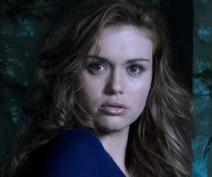 File:460 holland roden.jpeg