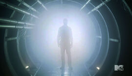 Shadow-in-the-light-Teen-Wolf-Season-6-Episode-Memory-Found-Wikia.jpg