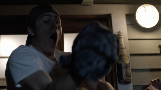 File:Stiles tries to break into the doctor's house.jpg