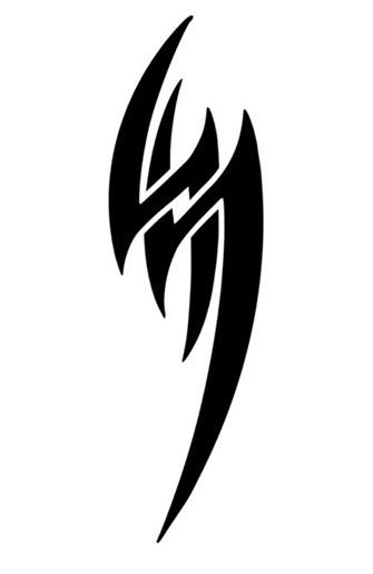 Devil Gene Tekken Wiki Fandom Powered By Wikia