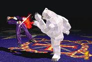 KumaGallery Tekken Wiki Fandom Powered By Wikia