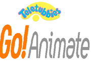 Teletubbies goanimate
