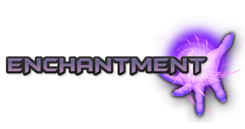 Enchantment-Logo