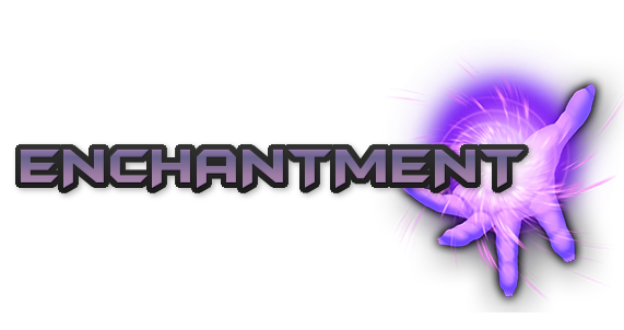 File:Enchantment-Logo.png