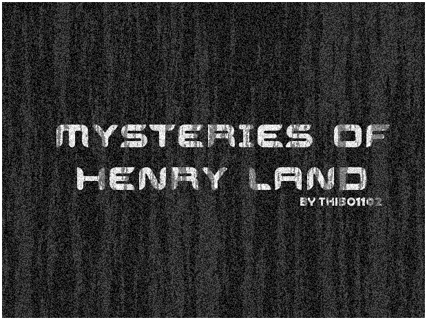 File:Mysteries of Henry Land Ad.png