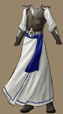 Vincent I Armor