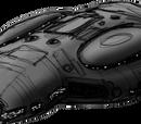 Templar II-class Star Destroyer