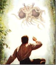 Flying Spaghetti Monster1