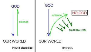 Naturalismo científico1