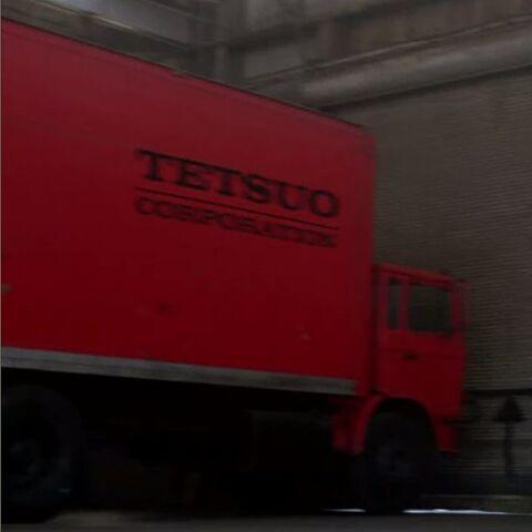 File:Tetsuo truck.jpg