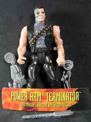 File:PowerArmTerminator.kenner.jpg