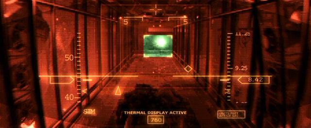 File:HK Thermal.jpg