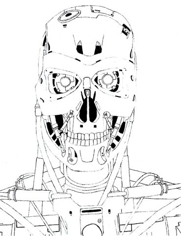 File:T-800 v1 Portrait.JPG
