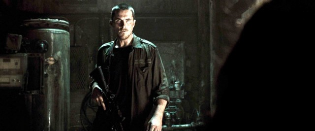 File:Fhd009TRS Christian Bale 003.jpg