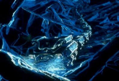 File:Hk silverfish pic2.jpg