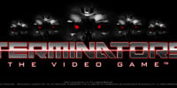 Terminators: The Video Game