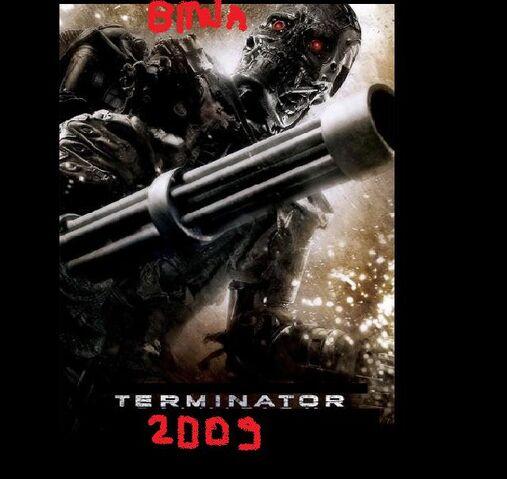 File:Terminatorofficalbitwaostateczna.jpg