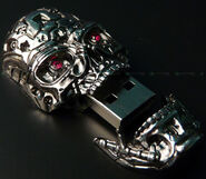 Terminator-T-600-skulldrive