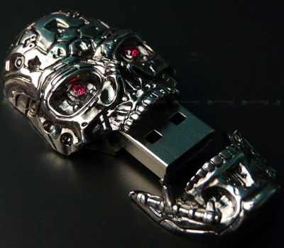 File:Terminator-T-600-skulldrive.jpg