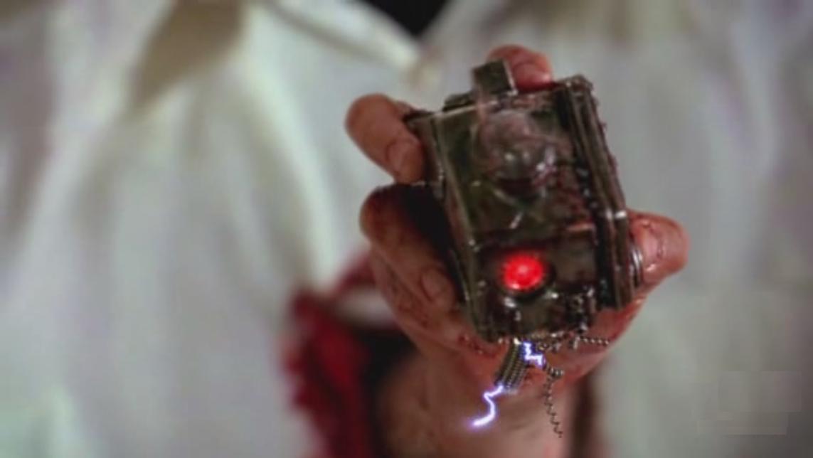Power Cell Terminator Wiki Fandom Powered By Wikia