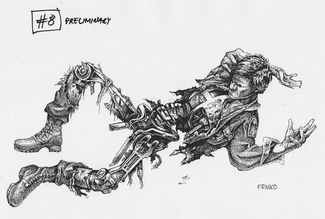 File:T2-art-concepting-155.jpg