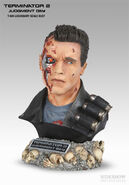 T800bust.sideshow