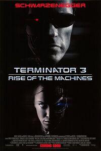 Rebellion_der_Maschinen