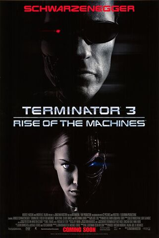 File:Terminator 3 poster.jpg