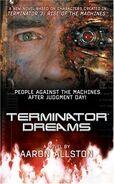 Terminator Dreams