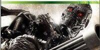 Terminator Salvation (video game)