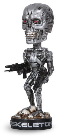 File:Endoskeleton.bobblehead.jpg