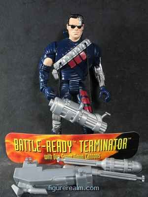 File:BattleReadyTerminator.kenner.jpg