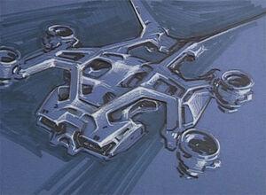 T2-art-concepting-Hk-bomer
