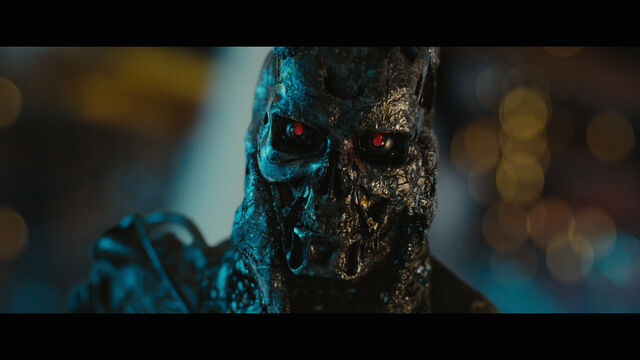 File:Terminator salvation 13.jpg