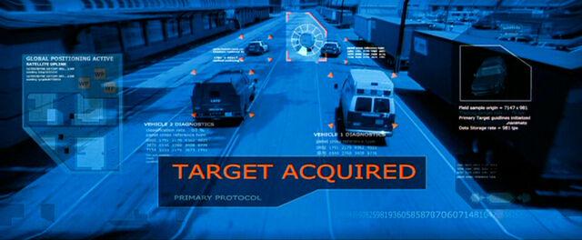 File:T-X GPS.jpg