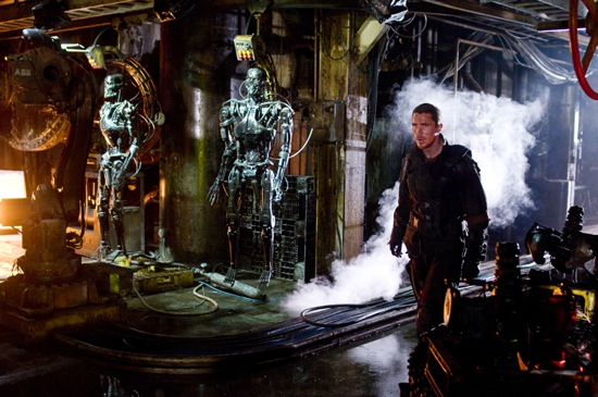 File:Terminatorsalvationthefpl5.jpg