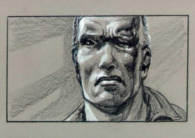 File:T-1 storyboard of his eye.jpg