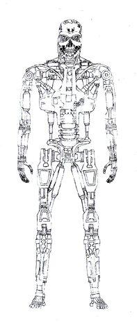 File:T-800 v1 Endoskeleton.jpg