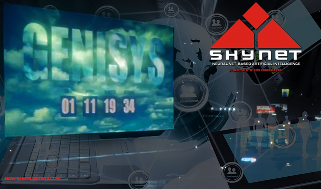 Genesys Technology