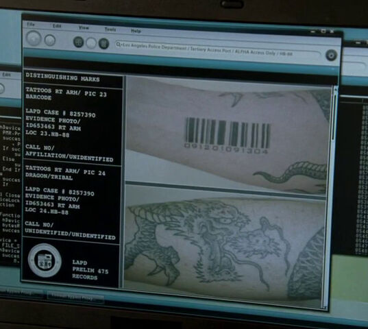 File:SCC 105 dereks file barcode.jpg
