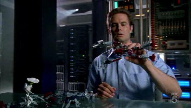 File:John Henry playing Bionicle.jpg